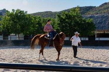 rancho san lorenzo editado