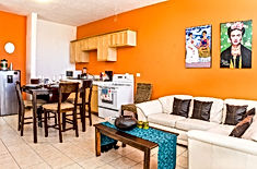 Apartments for rent in la paz baja california sur best location