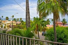 Apartments for rent in downtown la paz baja california sur best location