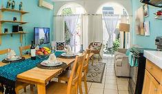 Apartments for rent in la paz baja california sur best location
