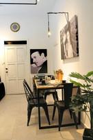 Rentals in la paz downtown, trip and homes in la paz baja california sur, departamentos en