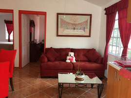 Vacation Rentals in Tulum by Trip and homes.