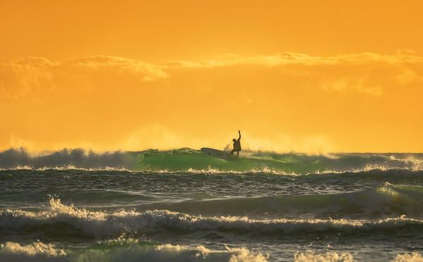 Trip and homes vacation rentals, homes, houses and condos for rent in La Paz, Los Cabos, todos Santos, La baja. What to know about Los Cerritos surf beach. Tips and a guide to get to Los cerritos, find out where to stop, where to eat, where to drink. Pacific ocean surf spots. Surfing in Baja, Surfing in Mexico, Surf beaches for beginners, La Garita Todos santos Baja california sur. casas para rentar en la paz, todos santos, los cabos, departamentos en renta, guia para surfear en todos santos y pescadero, mejores lugares para la practica del surf, casas vacacionales, airbnb en la paz, Alojamientos de airbnb en todo santoshospedaje mas actividades por hacer en los cabos y la paz y todos santos.