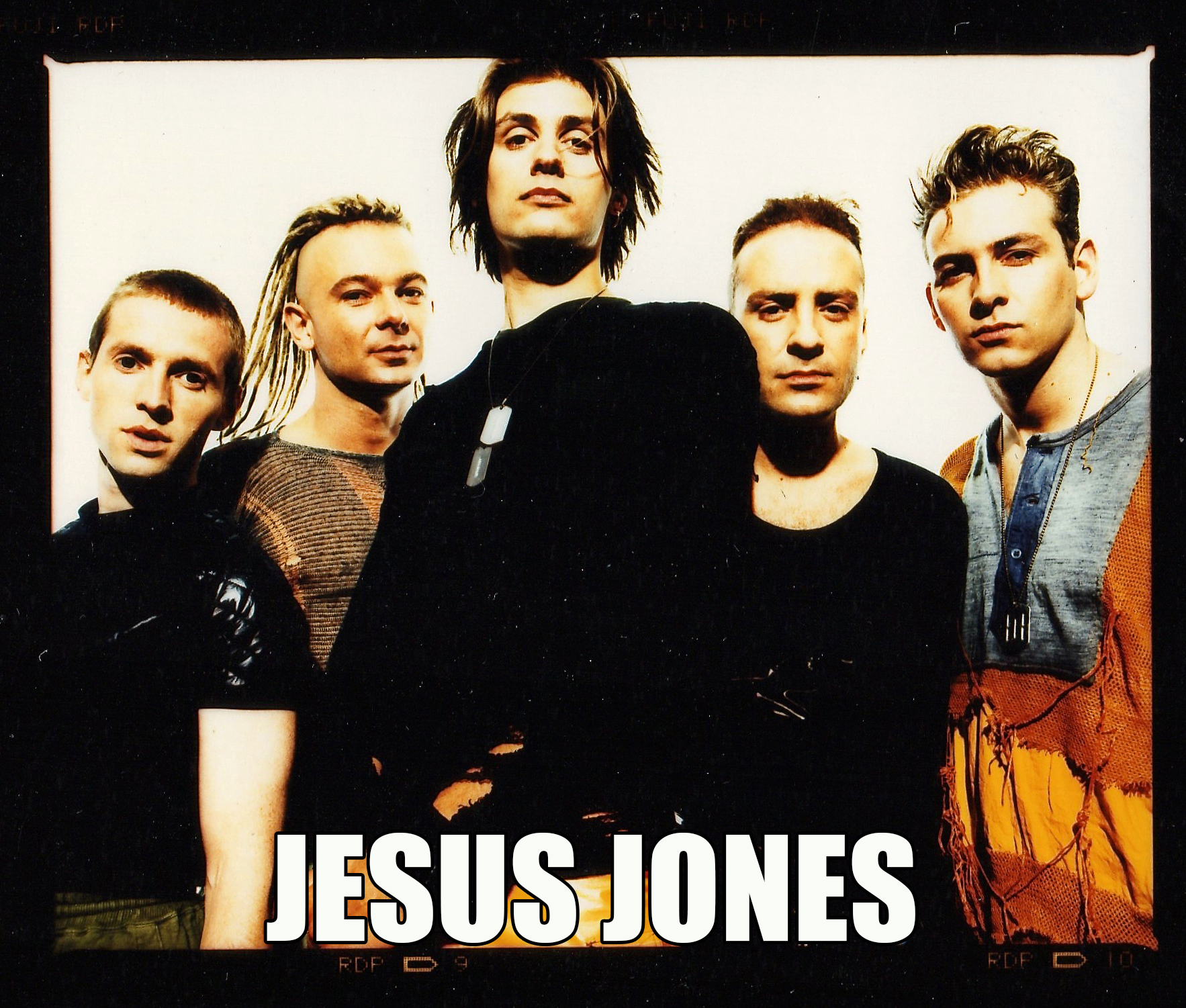 Jesus Jones Super Final.jpg