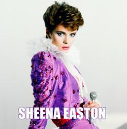 Sheena Super.jpg
