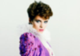 sheena-easton-zoom-207faa22-1649-495a-8746-326697884483.jpg