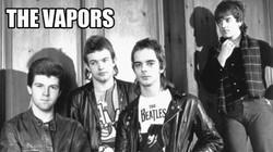 The Vapors Super.jpg