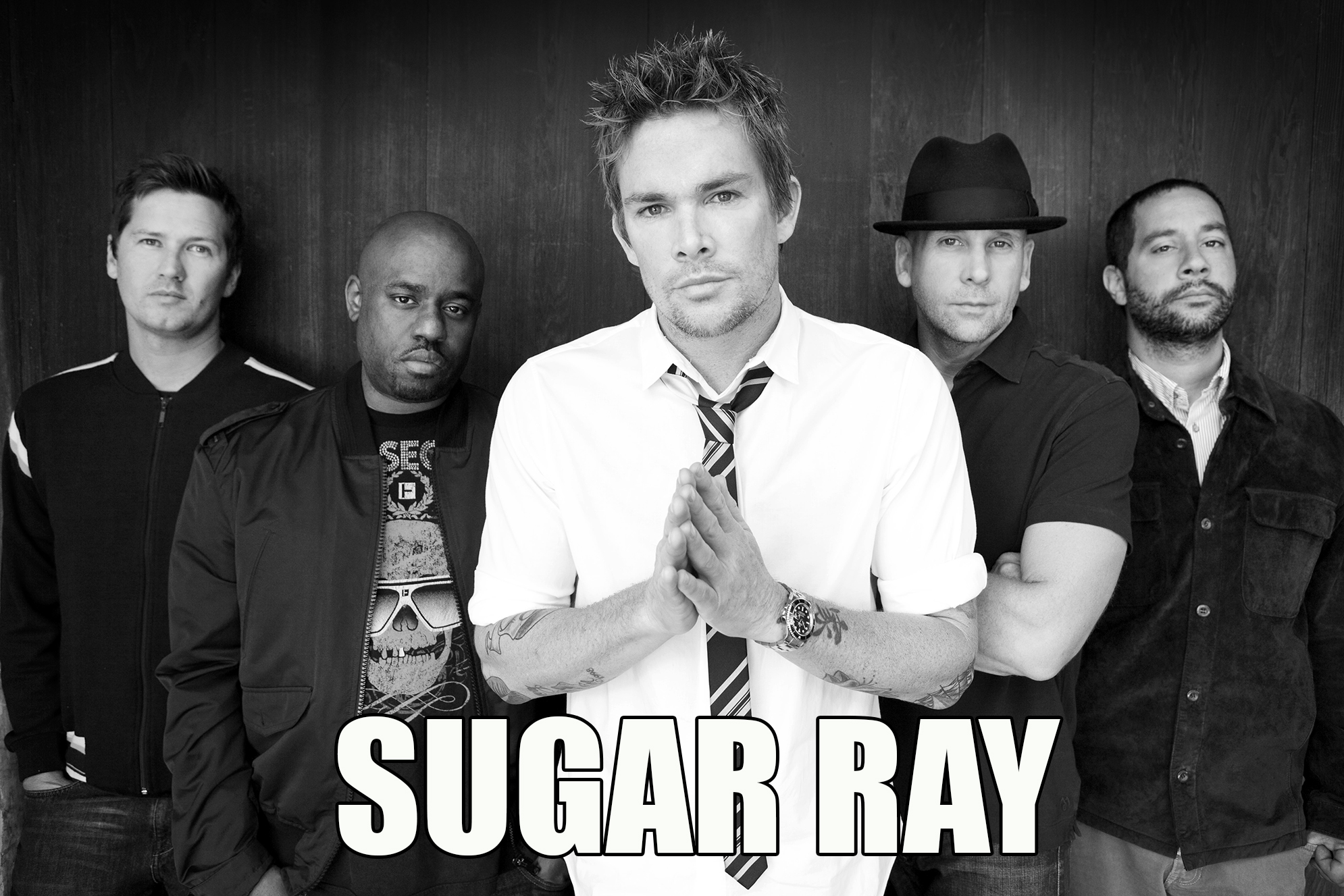 Sugar Ray Super Use.jpg