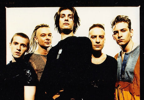 jesus-jones-photo01.jpg