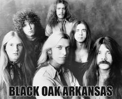 Black Oak Super.jpg