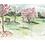 Thumbnail: greeting cards bundled (8)