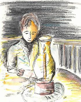 Visiting Rilke Art.jpg