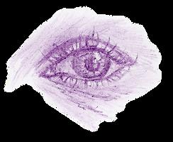 Eye CutOut.png