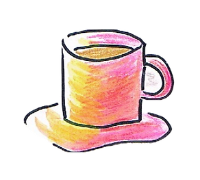 Coffee Cup CutOut.png