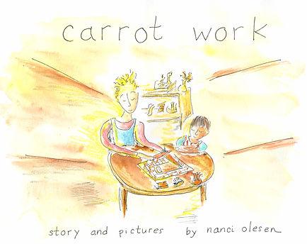 Carrot Work title for website.jpg