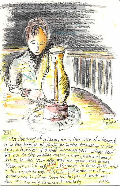 Rilke XVI.jpeg