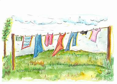 Clothesline Time!.jpeg