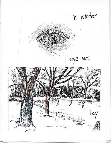 Winter zine.jpeg