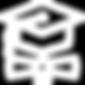 Icon dPT Online Pro.png