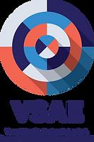 logo_met_ondertitel (1).png