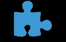 Icon maatwerk (de Leeuw).png