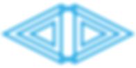 Icon aanbodpagina scholen (optie 3) - cy