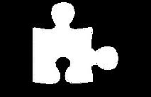 Icon maatwerk wit (Joris).png