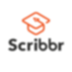 Scribbr_Logo_Circle_Original-HighResolut