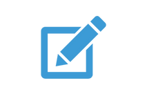 Icon checkbox.png