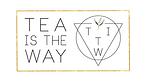 TeaIsTheWay
