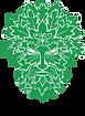 collin-logo 2.png