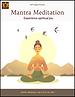 Mantra Meditaion - Sadananda Dasa.png