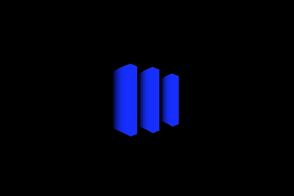 illutionlab作品-02.jpg