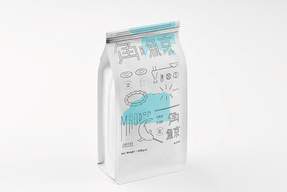 一角鯨咖啡作品-18.jpg
