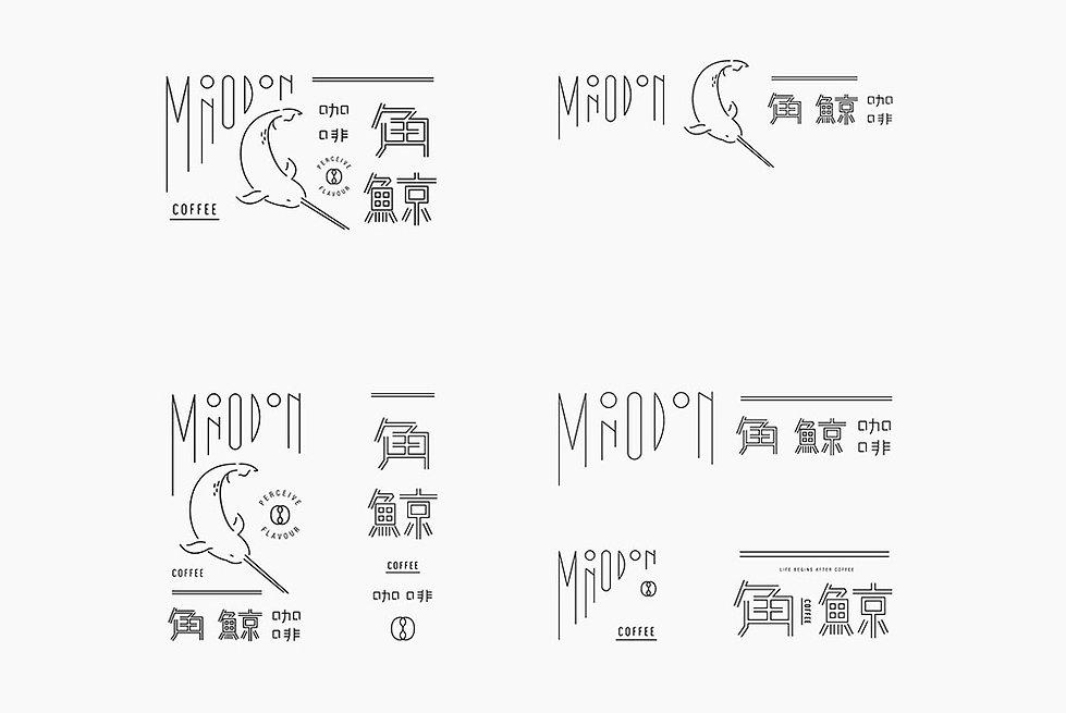 一角鯨咖啡作品-07.jpg