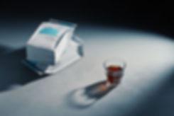 一角鯨咖啡作品-15.jpg