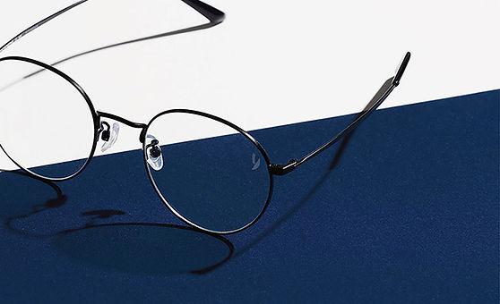 原紀鏡片, 品牌設計, 包裝設計,眼鏡