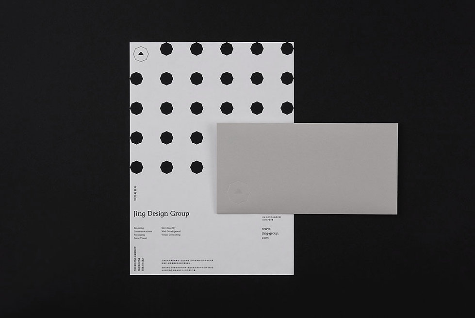 jing group作品-05.jpg
