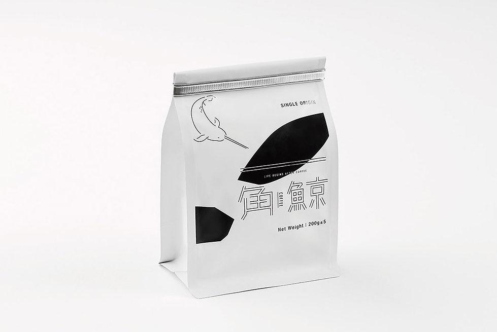 一角鯨咖啡作品-17.jpg
