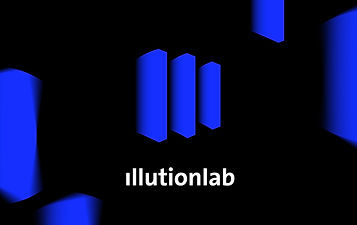 illutionlab