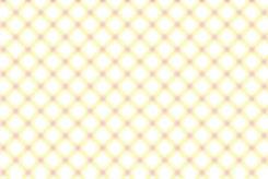HALOA POKE作品-08.jpg