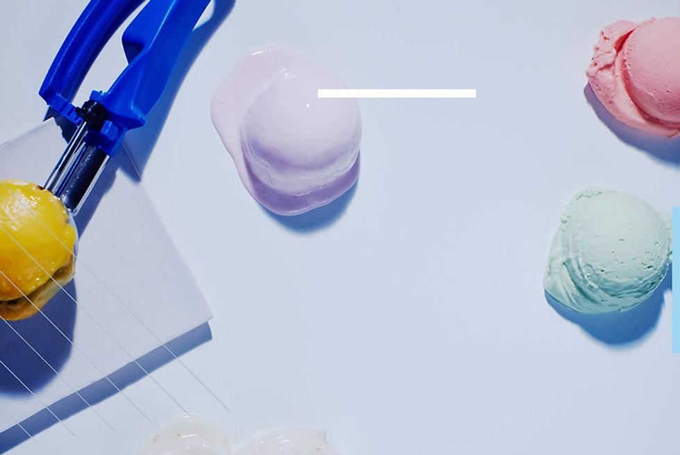 美宣冰舖作品-15.jpg
