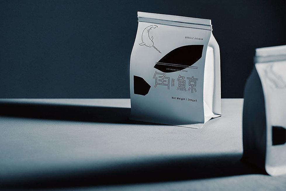 一角鯨咖啡作品-14.jpg
