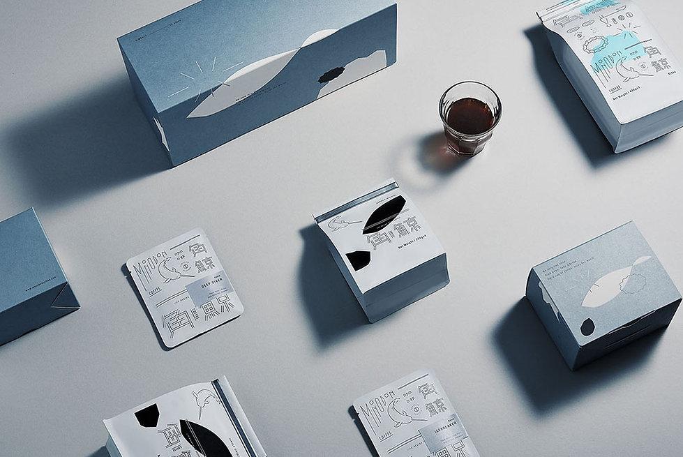 一角鯨咖啡作品-20.jpg