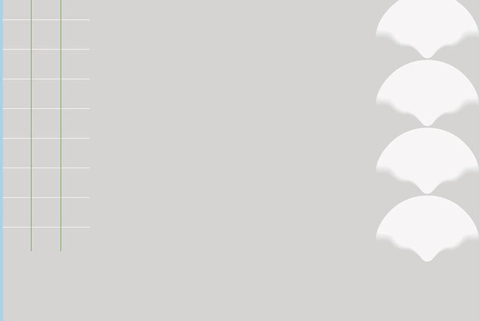 美宣冰舖作品-12.jpg
