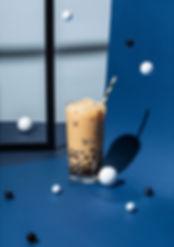 茶茶go作品-02 2.jpg