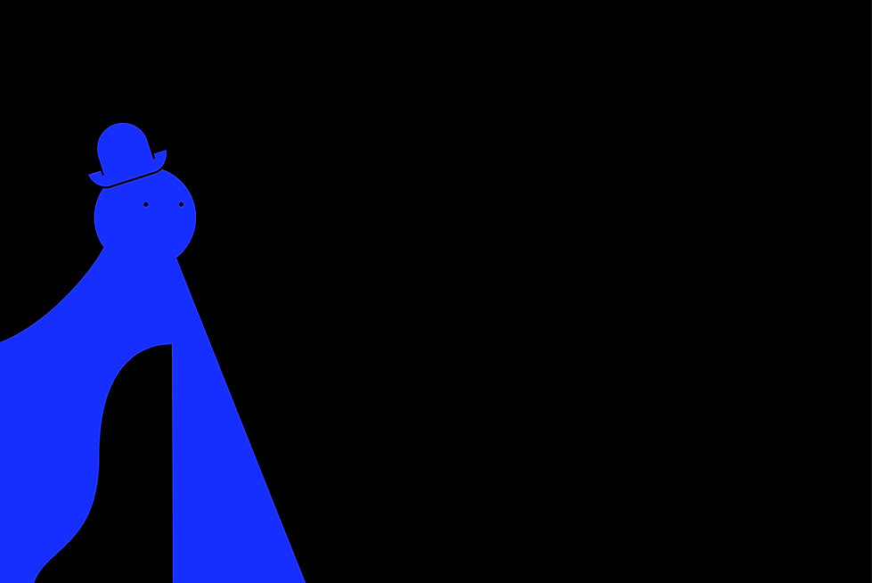 illutionlab作品-08.jpg
