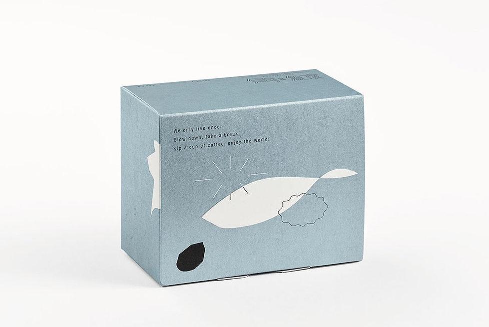 一角鯨咖啡作品-30.jpg