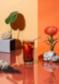茶茶go作品-01.jpg