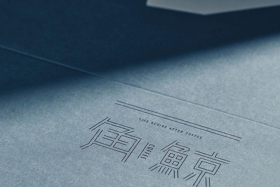 一角鯨咖啡作品-13.jpg